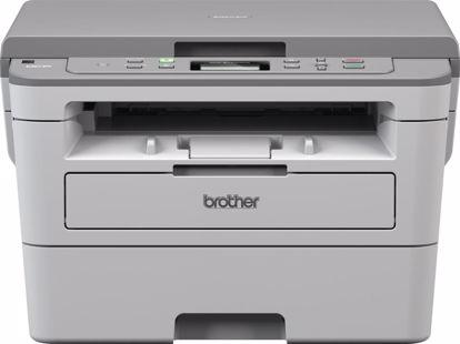 Fotografija izdelka Brother Tiskalnik DCP-B7520DW TonerBenefit