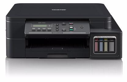 Fotografija izdelka Brother Tiskalnik DCP-T310 InkBenefit Plus