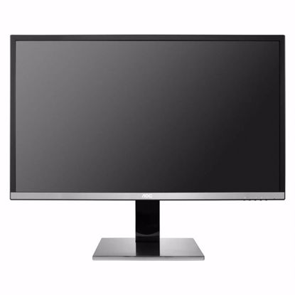 Fotografija izdelka Monitor LED AOC Q3277PQU IPS 32'' 3 leta garancije , črn