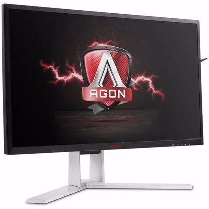 Fotografija izdelka Monitor AOC LED AG271QX 27''