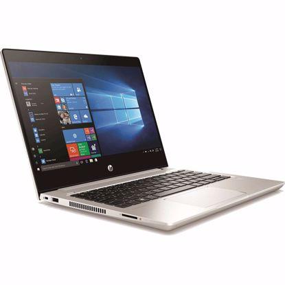 Fotografija izdelka Prenosnik HP ProBook 430 G6 i5-8265U/8GB/SSD 256GB/13,3''FHD IPS/W10Pro