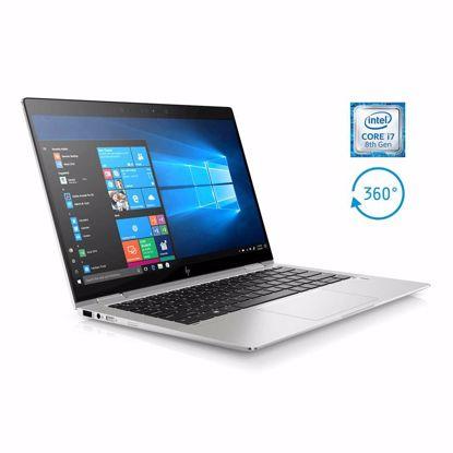 Fotografija izdelka HP EliteBook x360 1030 G4 i7-8565U/16GB/SSD 512GB/13,3''FHD IPS Touch Privacy/Pen/W10Pro