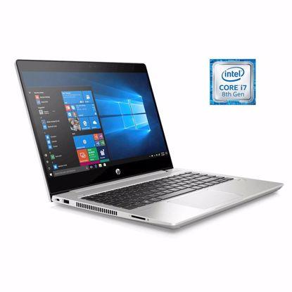 Fotografija izdelka Prenosnik HP ProBook 440 G6 i7-8565U/8GB/SSD 512GB/14''FHD IPS/W10Pro