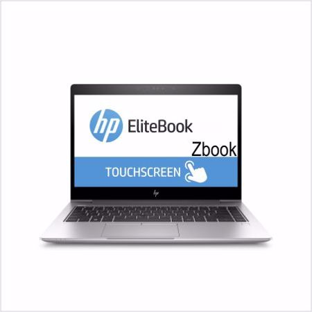 Picture for category EliteBook, ZBook