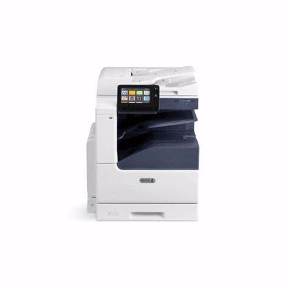 Fotografija izdelka Večfunkcijska barvna laserska naprava XEROX VersaLink C7000