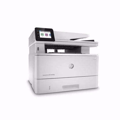 Fotografija izdelka Večfunkcijska laserska naprava HP LaserJet Pro M428dw