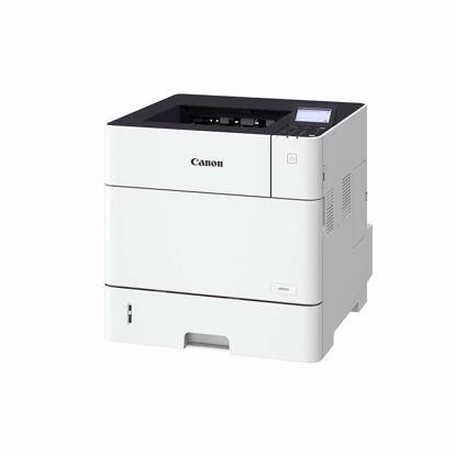 Fotografija izdelka Laserski tiskalnik CANON LBP351x