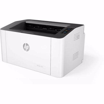 Fotografija izdelka Laserski tiskalnik HP Laser M107w