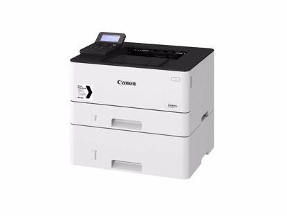 Fotografija izdelka Laserski tiskalnik CANON LBP223 dw