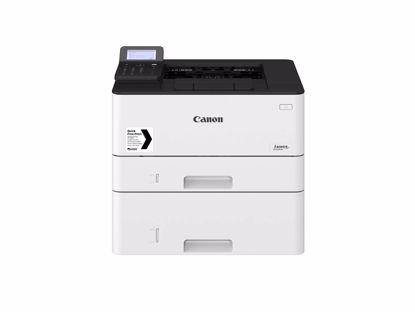 Fotografija izdelka Laserski tiskalnik CANON LBP226 dw