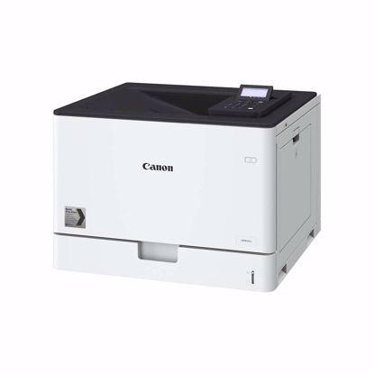 Fotografija izdelka Barvni laserski tiskalnik CANON LBP852Cx (A3 format)