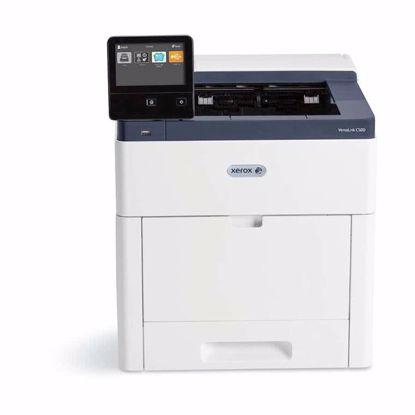 Fotografija izdelka Barvni laserski tiskalnik XEROX VersaLink C500DN
