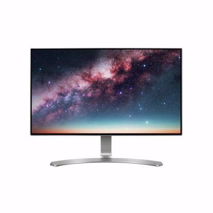 """Fotografija izdelka Monitor LG 24MP88HV-S, 23,8"""",IPS, 16:9, 1920x1080, VGA, 2x HDMI, ZVOČNIKI"""