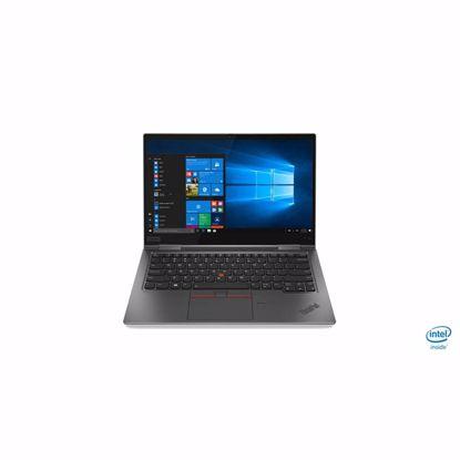 Fotografija izdelka ThinkPad X1 Yoga 4 i7-8565U 16GB/512GB FHD W10P