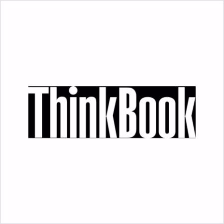 Picture for category ThinkBook
