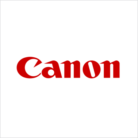 Picture for category Tonerji, Bobni CANON kompatibilni