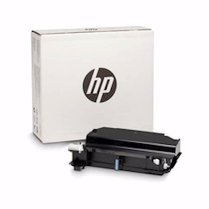 Fotografija izdelka HP LASERJET TONER COLLECTION UNIT CLJ M652DN, M653DN, M681DN, M682, E67550 ZA 100.000 STRANI