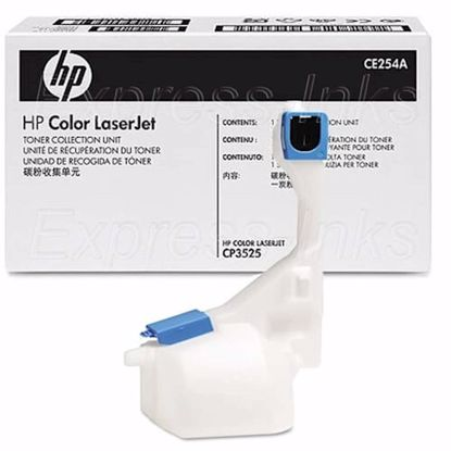 Fotografija izdelka TONER COLLECTION UNIT HP M570, M551, CP3520, CM3530 ZA 36.000 STRANI