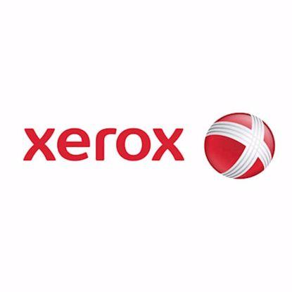 Fotografija izdelka TONER XEROX CYAN ZA PHASER6510/WorkCentre6515 ZA 2.400 STRANI