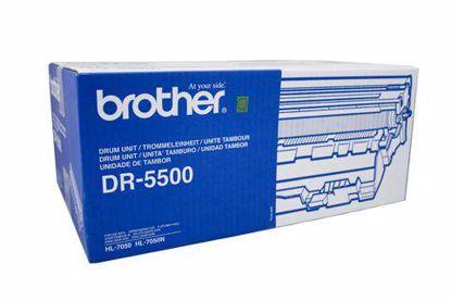 Fotografija izdelka Brother Boben DR5500, 40.000 strani HL-7050