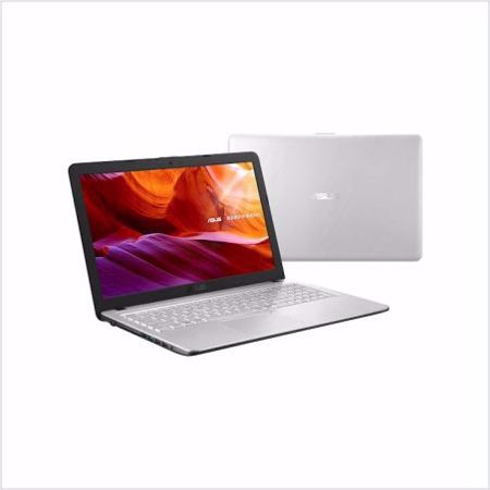 Picture for category VivoBook, E, X, F, N serija