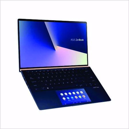Picture for category ZenBook