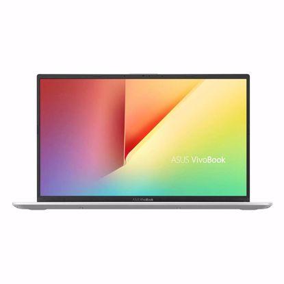 Fotografija izdelka Asus VivoBook 15 X512FJ-EJ320T i7-8565U/8GB/SSD 512GB NVMe/15,6''FHD/GeForce MX230/W10H