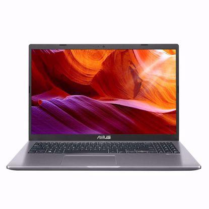 Fotografija izdelka Asus Laptop 15 X509FB-EJ024-W10 i5-8265U/8GB/SSD 256Gb/15,6''FHD NanoEdge/GeForce MX110/W10