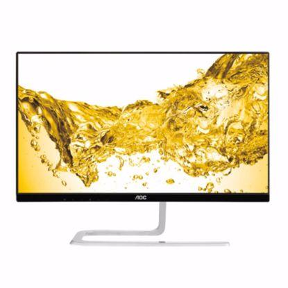 Fotografija izdelka AOC i2481Fxh 23,8'' IPS monitor