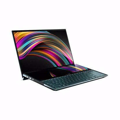Fotografija izdelka ASUS UX581GV-H2002R 4K i7-9750H/16GB/1TB/RTX2060-6GB/W10Pro