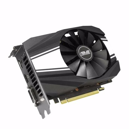 Fotografija izdelka ASUS Phoenix GeForce GTX1650 SUPER 4GB GDDR6