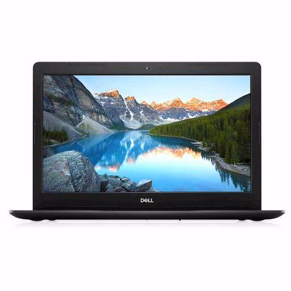 Fotografija izdelka Prenosnik DELL Inspiron 3593 i5-1035G1/8GB/SSD 512GB/15,6''FHD/UMA/Ubuntu Linux črn