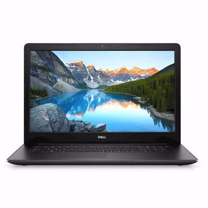 Fotografija izdelka Prenosnik DELL Inspiron 3793 i5-1035G/8GB/SSD 256GB/ODD/17,3''FHD WVA/MX230 2GB/Ubuntu Linux črn