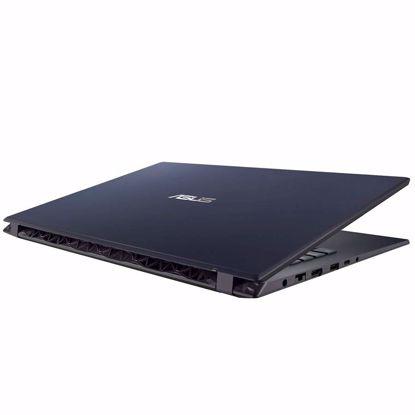 Fotografija izdelka ASUS N571GT-WB521 i5-9300H/16GB/SSD 512GB NVMe/15,6''FHD 120Hz NanoEdge/GTX 1650/Brez OS