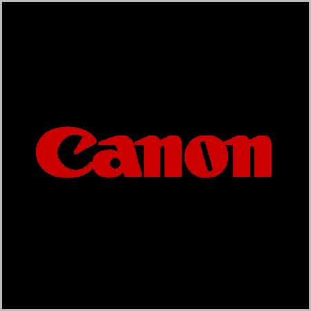 Picture for category Kartuše CANON kompatibilne
