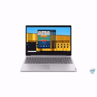 Fotografija izdelka IdeaPad S145-15''FHD i5-1035G4 8GB/256GB W10