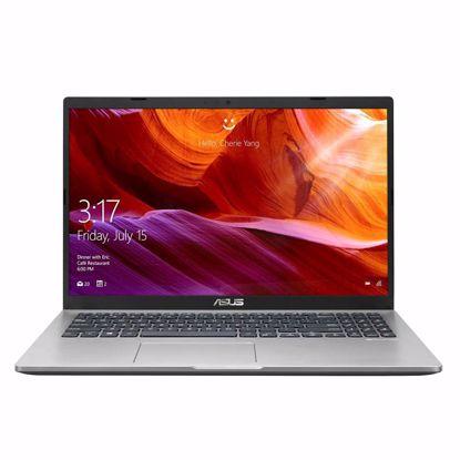 Fotografija izdelka ASUS Laptop 15 M509DA-WB502T Ryzen 5 3500U/8GB/SSD 256GB NVMe/15,6''FHD NanoEdge/Radeon Vega 8/W10H