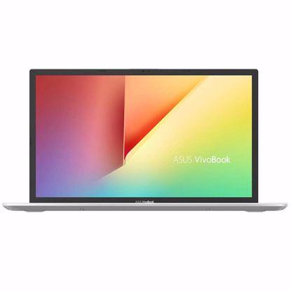 "Fotografija izdelka ASUS VivoBook 17 M712DA-AU037T AMD Ryzen 7-3700U/8GB/SSD 256GB/17,3""FHD/Radeon RX Vega 10/W10H"