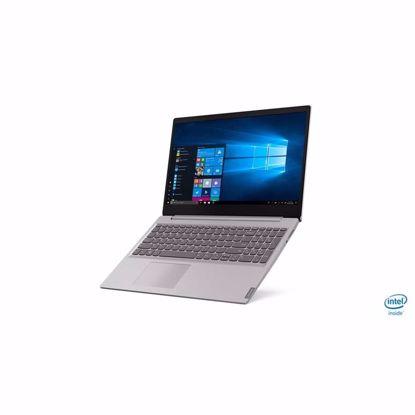 Fotografija izdelka IdeaPad S145-15''FHD i5-8265U 8GB/256GB MX110-2GB W10