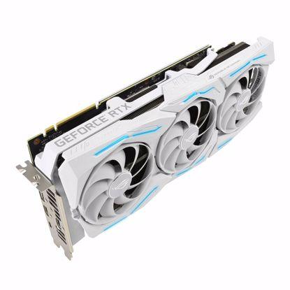 Fotografija izdelka ASUS ROG Strix GeForce RTX2080 SUPER WE OC 8GB GD6