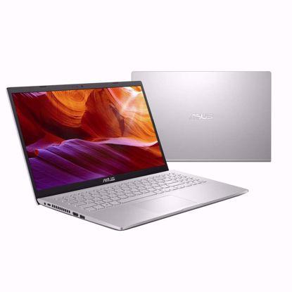 Fotografija izdelka ASUS X509JB-WB511-W10P i5-1035G1/8GB/512GB/MX110-2GB/W10PRO