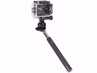 Fotografija izdelka Palica Selfie-stick TRACER M4