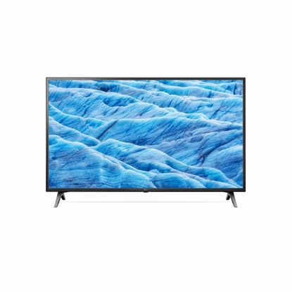 Fotografija izdelka LED TV LG 43UM7100PLB