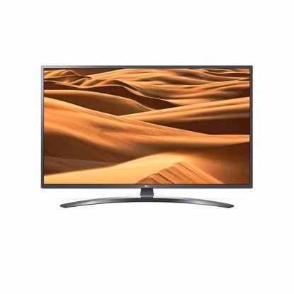 Fotografija izdelka LED TV LG 65UM7400PLB