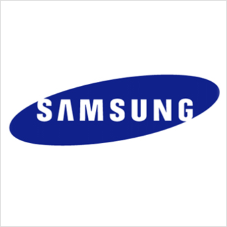 Picture for category Samsung Tv