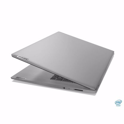 Fotografija izdelka IdeaPad 3 17''HD+ i5-10210U 8/256 DOS MX330 s