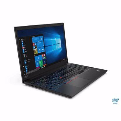 Fotografija izdelka ThinkPad E15 i5-10210U 8GB/256GB FHD DOS