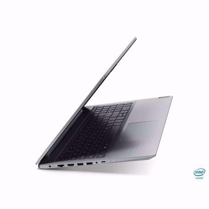 Fotografija izdelka IdeaPad L3 15''FHD i5-10210U 8GB/256GB MX130-2GB W10
