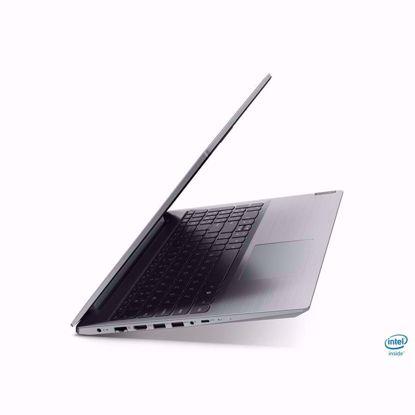 Fotografija izdelka IdeaPad L3 15''FHD i5-10210U 8GB/256GB MX130-2GB W10PRO