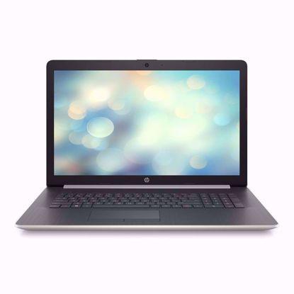 Fotografija izdelka HP 15-db1079nmw R7-3700 8GBGB/512GB/W10PRO
